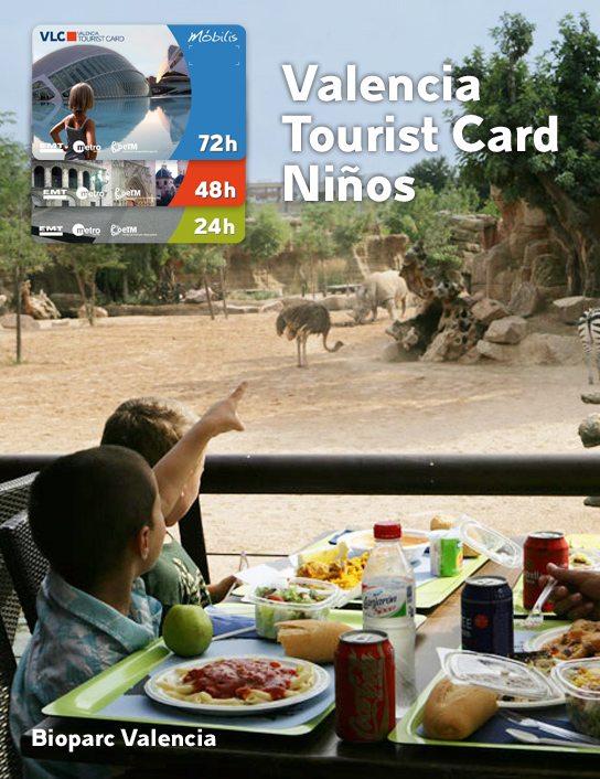 tarjeta-turistica-valencia-ninos