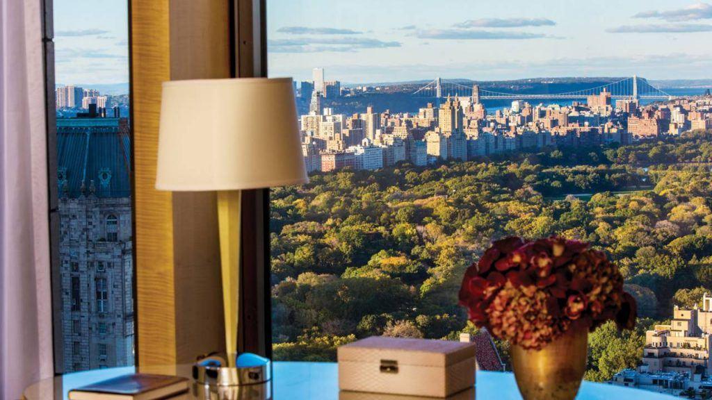 hoteles-lujo-nueva-york