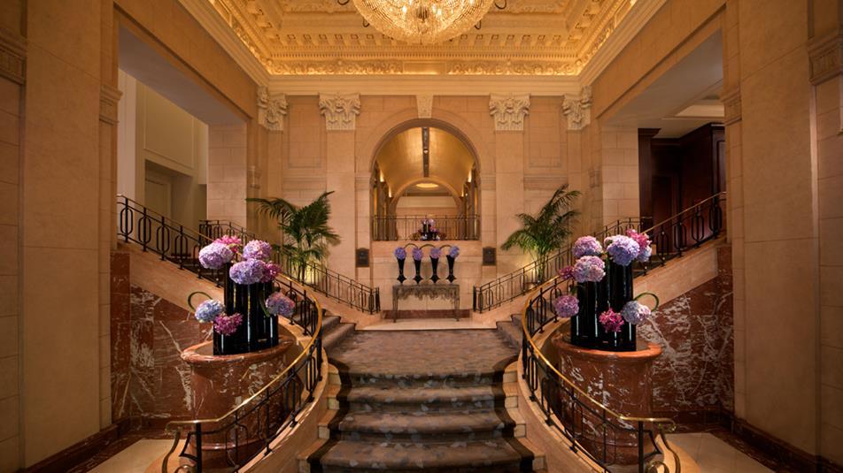 hoteles-lujo-nueva-york-peninsula-new-york