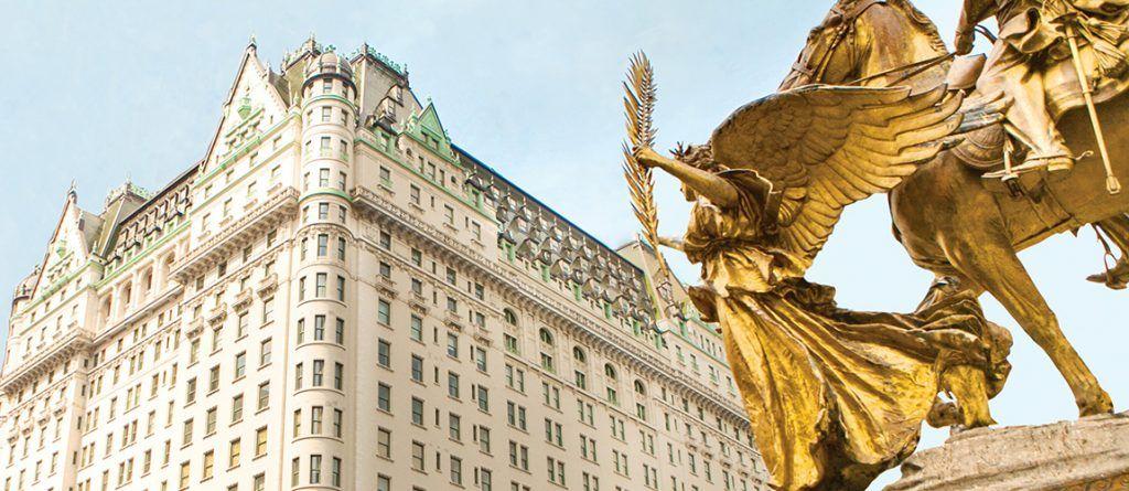 nueva-york-hoteles-lujo-hotel-plaza