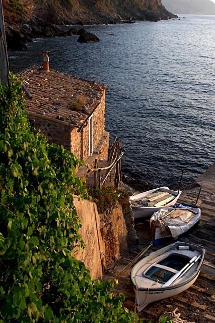 Port de Valldemossa.jpg