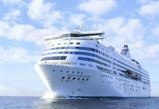 cruceros-alaska.jpg