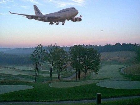 avion_golf3.jpg