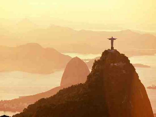 rio-de-janeiro-from-the-christ.jpg