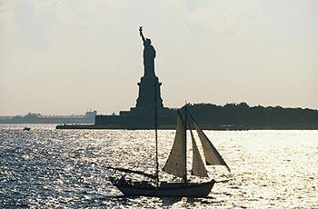 estatua-libertad2.jpg