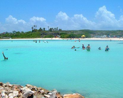 caribbean-aruba.jpg