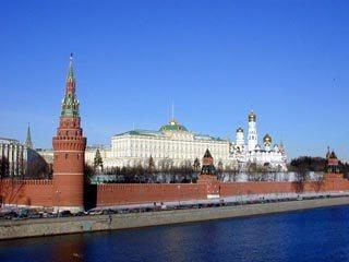 kremlin_.jpg