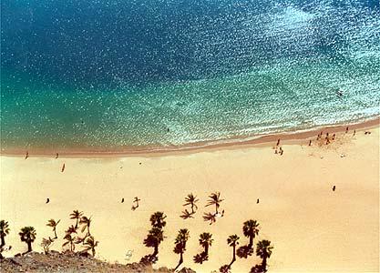 2_canarias_tenerife_beach01.jpg