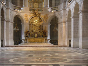 300px-versailles_chapelle_royale.jpg