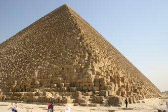 340px-pyramide_kheops.JPG
