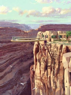 grand_canyon_sm.jpg