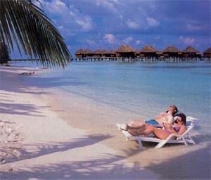 maldivas-1.jpg