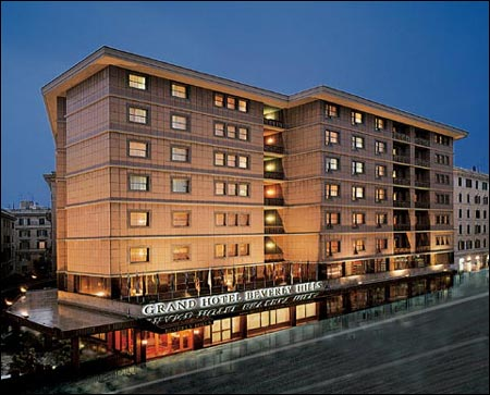 the-hotel.jpg
