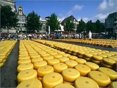 alkmaar-quesos.jpg