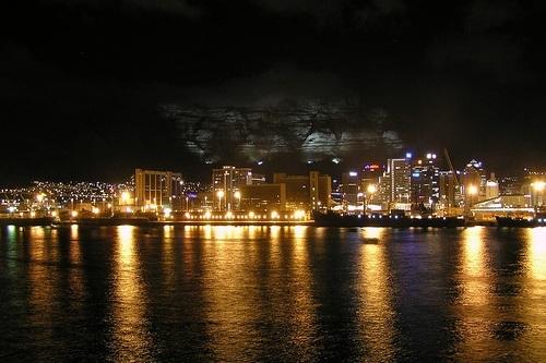 ciudad-del-cabo-1.jpg