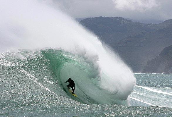 ciudad-del-cabo-surf.jpg