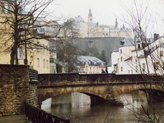 luxemburgo.jpg