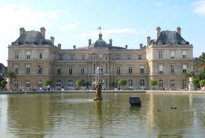normal_paris-jardin-luxemburgo2.jpg