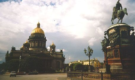 sanpetersburgo.jpg