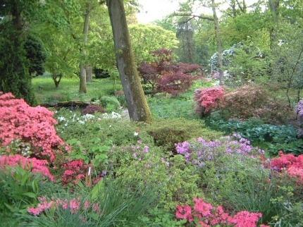 exbury_gardens_main.jpg