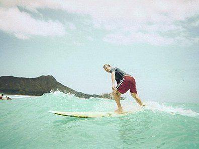 hawaiisurf.jpg