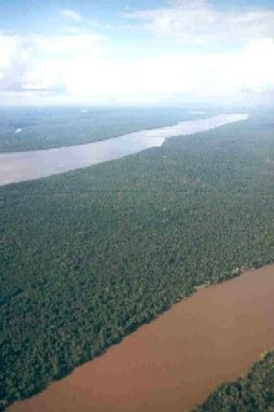 rios.jpg