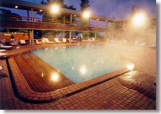 spa-hotel-quiroga.jpg