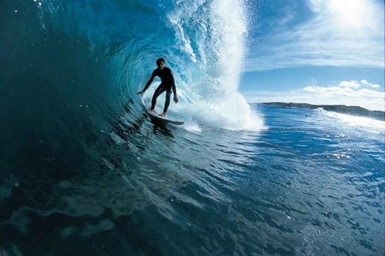 surf_hawaii.jpg