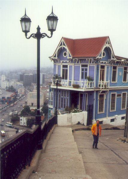 valparaiso.jpg