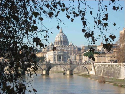 vista-vaticano.jpg