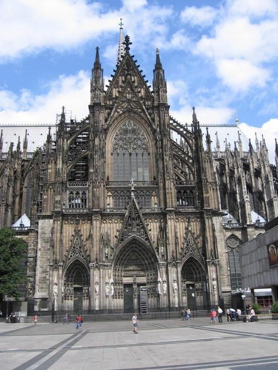 catedral-colonia.jpg