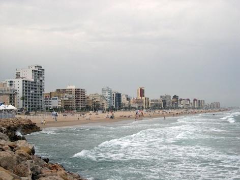 playas-de-gandia.jpg