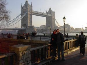 puente-torre.jpg