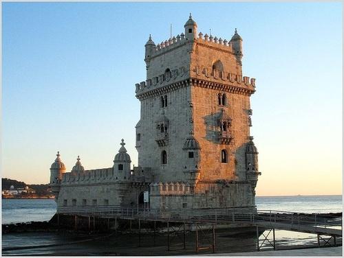 torre-de.jpg