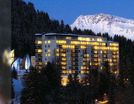 tschuggen-grand-hotel.jpg