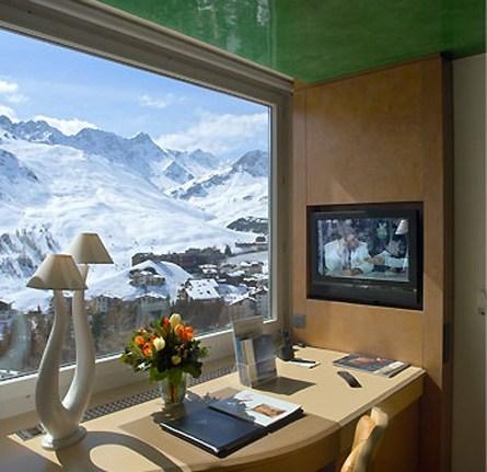 tschuggen-grand-hotel2.jpg