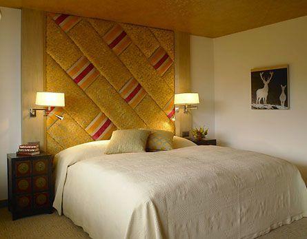 tschuggen-grand-hotel4.jpg