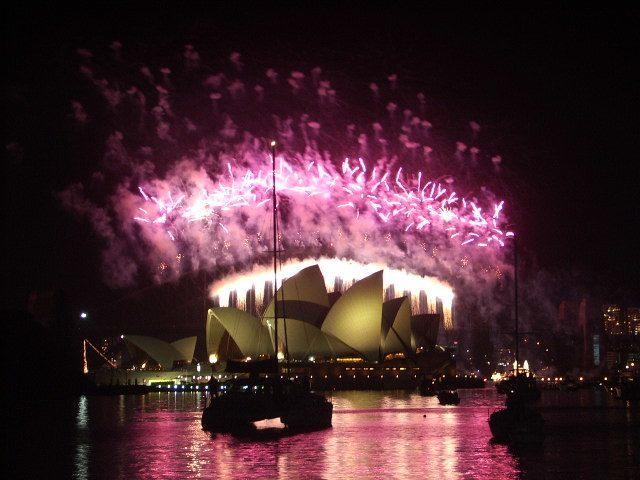 australia-mejor.jpg