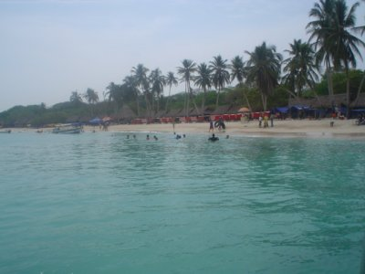cartagena-playas.JPG