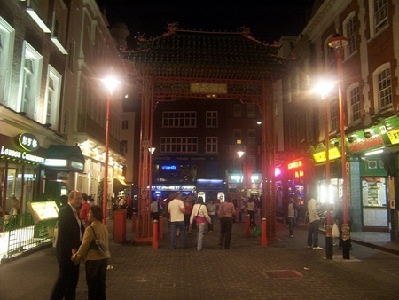 chinatownlondinense2.jpg