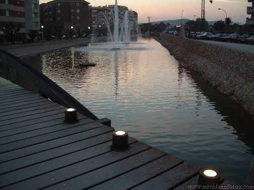 2006-08-10.JPG