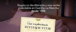 regala-divinum-vitae---escapadas-159-