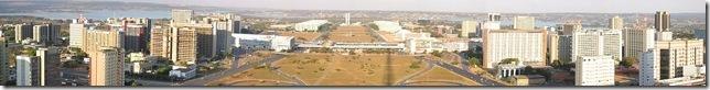 1700px-Brasilia_Panorama