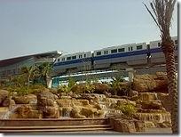 200px-Dubai_Monorail_01