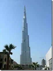 250px-Burj_Dubai_20081019_(close-up)
