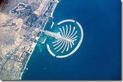250px-Palm_Island_Resort