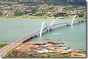 brasilia_puentejuscelinokubitschek_168x112