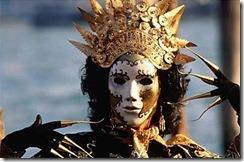 carnaval-mascara