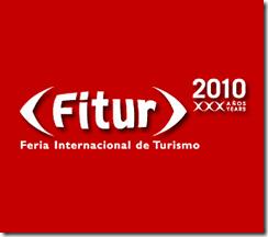 fitur-logo-2010