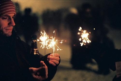 Festividad rusa
